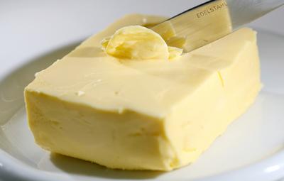 Butter so teuer wie noch nie - «Genuss steht wieder im Vordergrund»