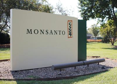 Vor Monsanto-Übernahme: Bayer-Tochter in den Startlöchern