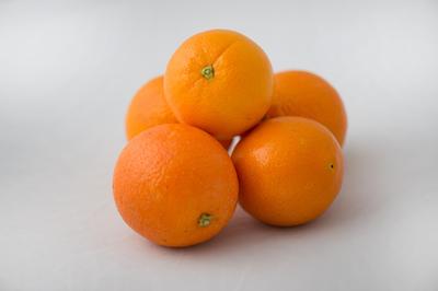 Höhere Preise für Orangen? Südafrikas Ernte fällt knapp aus
