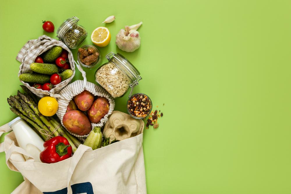 Agravis beklagt fehlende Wertschätzung von Lebensmitteln