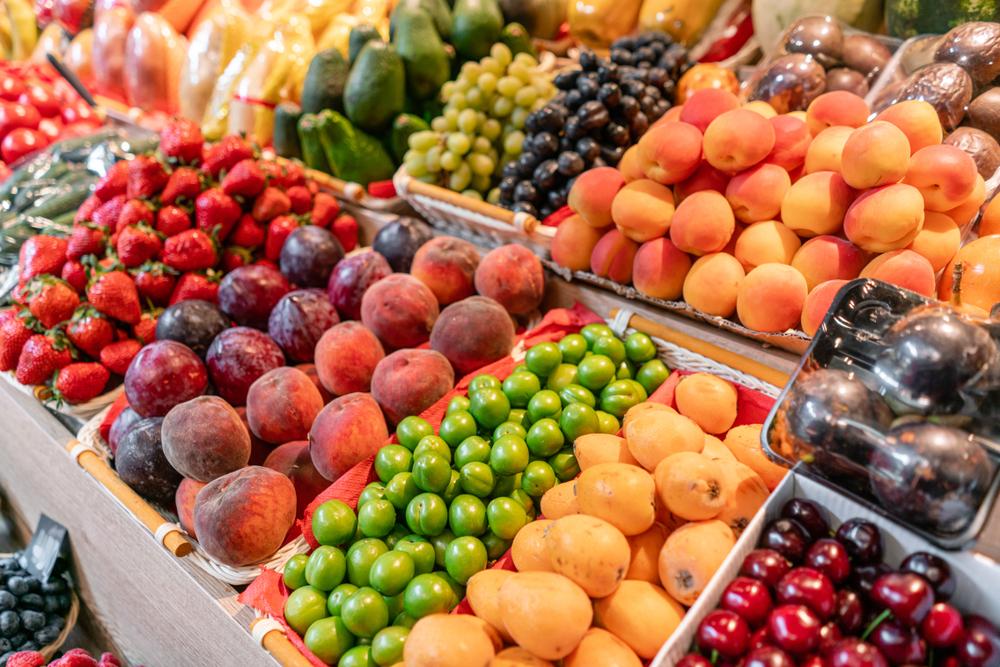 Obstbauern gegen Mindestlohn: Regionaler Erdbeer-Anbau in Gefahr