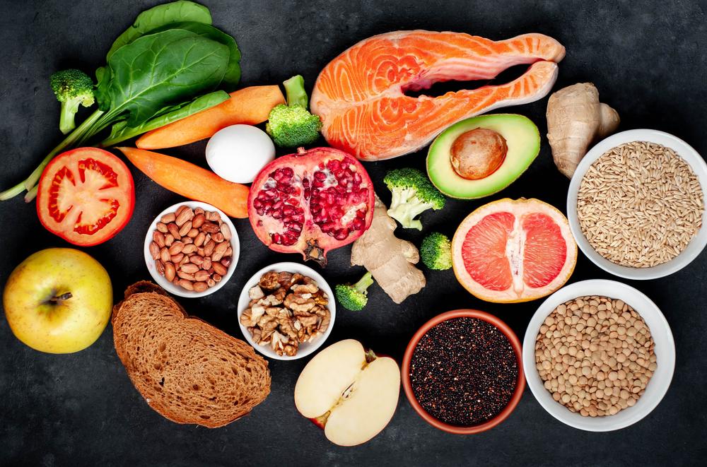 Klöckner: Markt für Bio-Lebensmittel weiter gewachsen