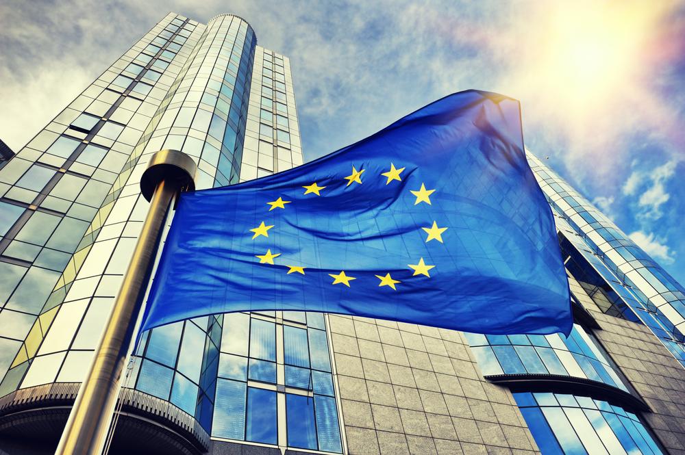 Weil: Lebensmittel-Preisdumping beenden - Chancen für EU-Agrarreform