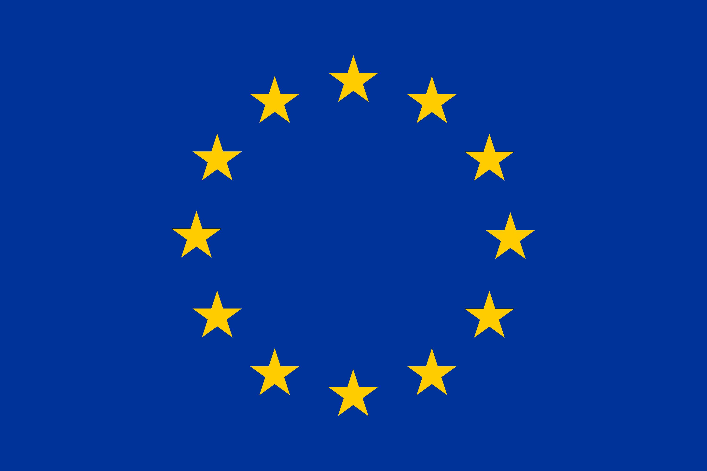 Zeitplan für EU-Agrar-Reform nimmt Konturen an