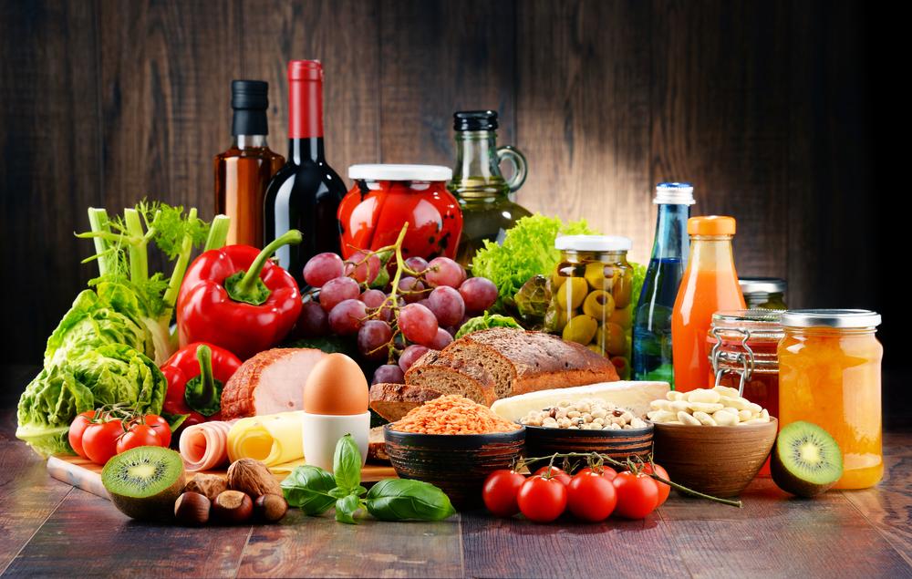 Lebensmittelhandel geht einen Schritt auf die Bauern zu