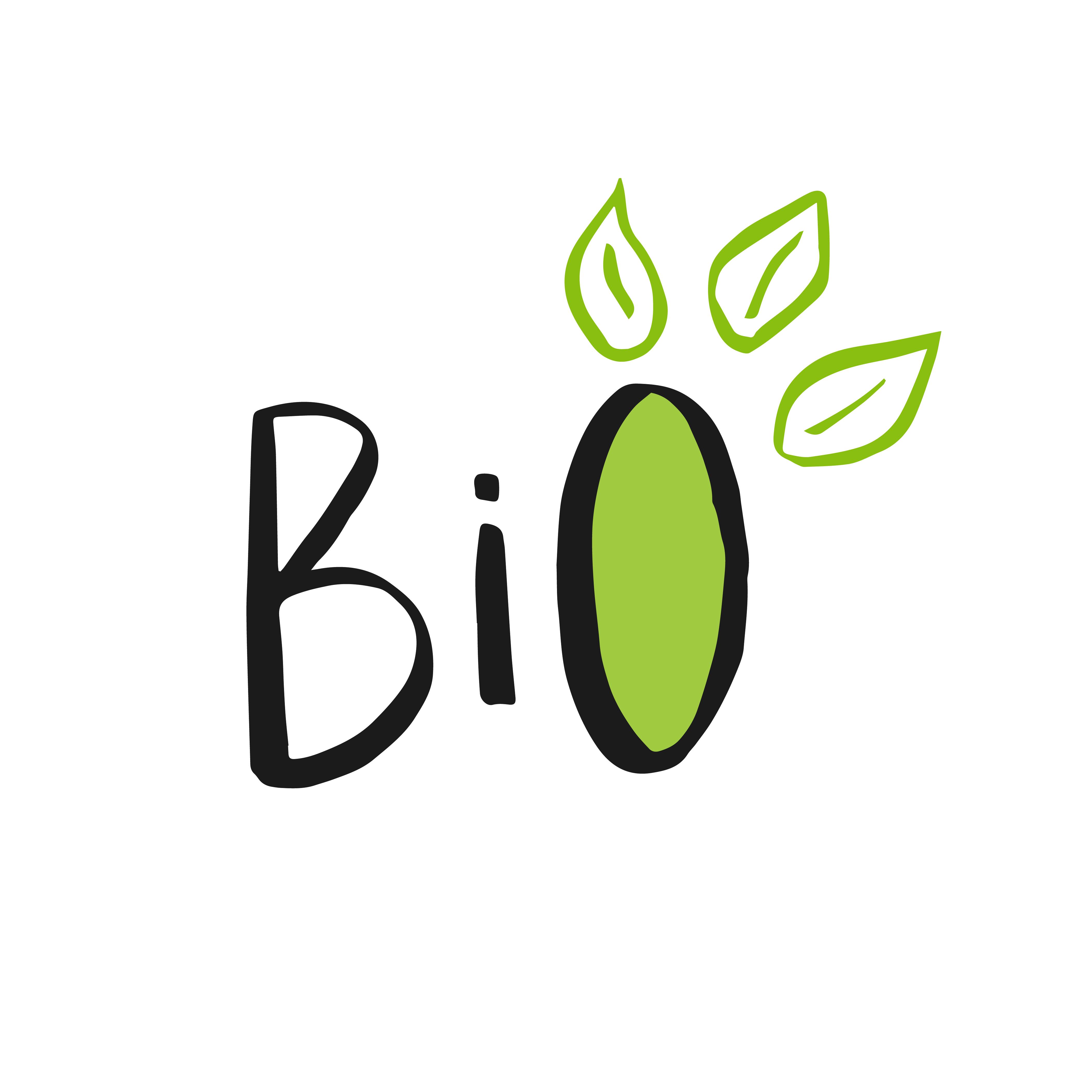 Klöckner stellt neue Umfragedaten zu Bio-Lebensmitteln vor