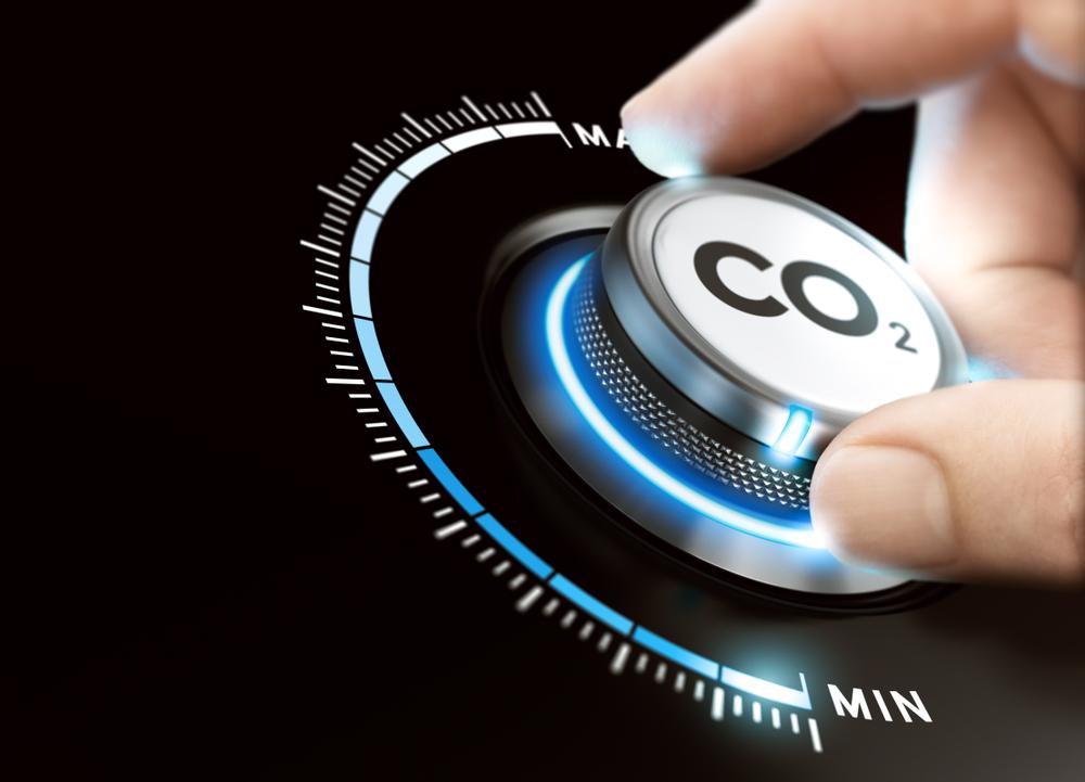CO2-Abgabe: Entlastungen für Lebensmittelproduktion sind zu gering