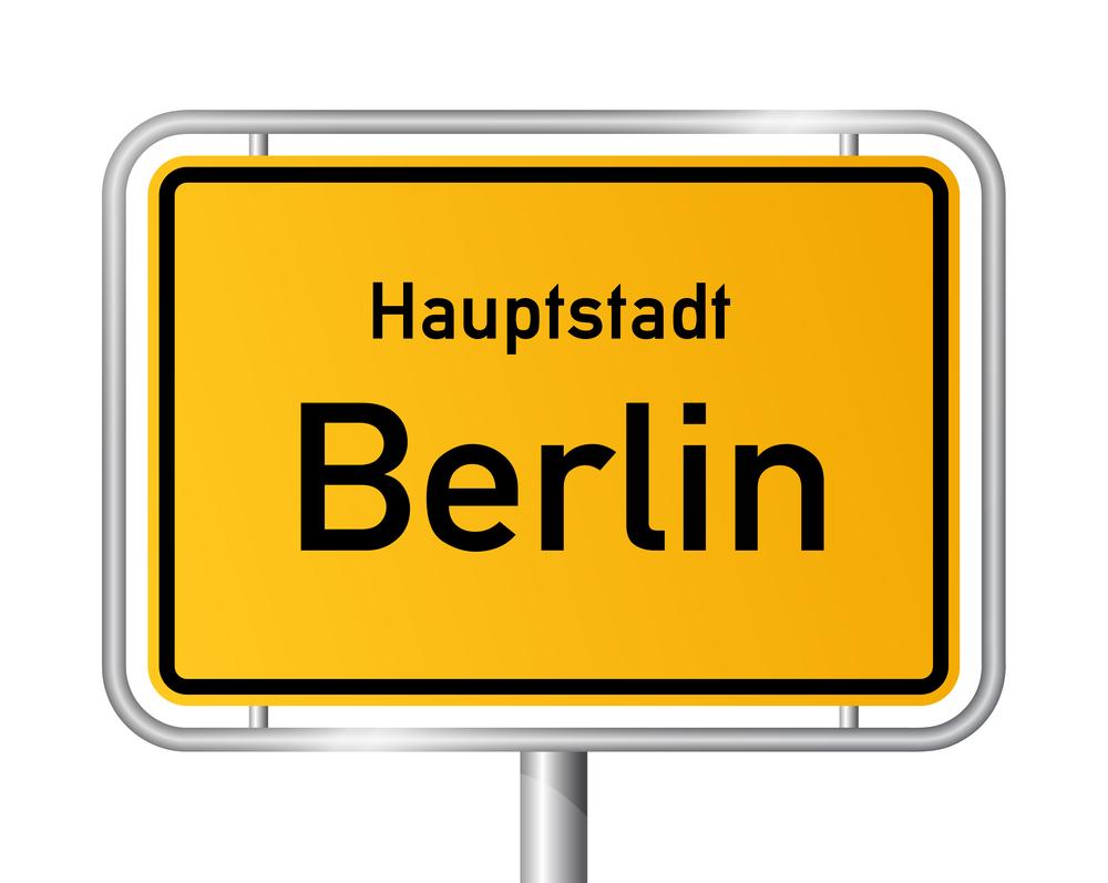 Doch kein Fall von Schweinepest an Berliner Stadtgrenze